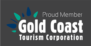 Gold Coast Tourism Corporation Member