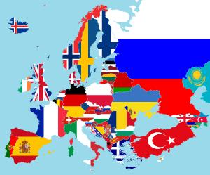 europe-flag-maps-300x249