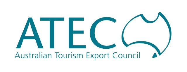 Guides Australia joins Australian Tourism Export Council