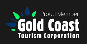 GOLD COAST TOURISM CORPORATION MEMBER